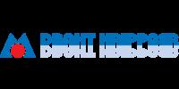 Kundenlogo Draht-Krippner GmbH