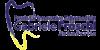 Kundenlogo von Fröschl Gabriele