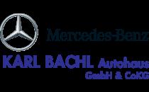 Karl Bachl In Röhrnbach Im Das Telefonbuch Jetzt Finden