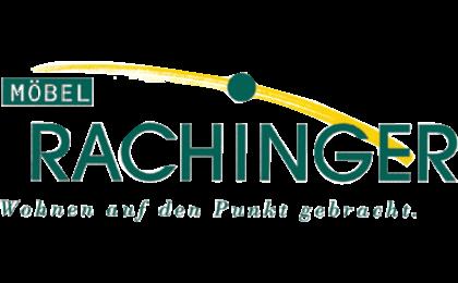 Mobel Rachinger Gmbh Co Kg In 91807 Solnhofen