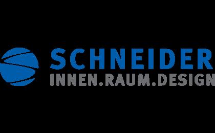 Tischler in miltenberg praxiseinrichtung for Schneider miltenberg
