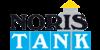 Kundenlogo von Noris Tank H.Satzinger GmbH