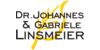 Kundenlogo von Linsmeier Johannes Dr.