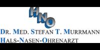 Kundenlogo Murrmann Stefan T. Dr.med.