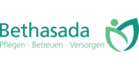 Kundenlogo Bethasada GmbH, Pflegedienst