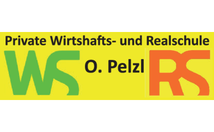 schule in schweinfurt dialode