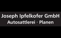 153f83c35ea31 Autosattlereien in Nürnberg im Das Telefonbuch    Jetzt finden!