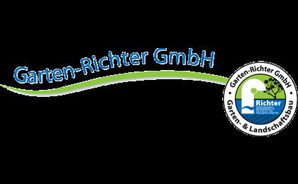 Richter Garten richter garten- und landschaftsbau in 95496, glashütten