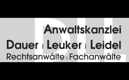 Immobilienmakler Forchheim dienstleistungen in forchheim dialo de