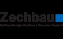 Bauunternehmen Bamberg bauunternehmen in bamberg im das telefonbuch jetzt finden