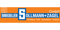 Kundenlogo Immobilien Sollmann + Zagel GmbH