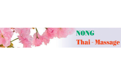palmy thai oljemassage halmstad