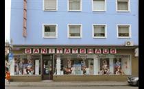 64c68e426821d Werkstatt in Nürnberg-Steinbühl im Das Telefonbuch    Jetzt finden!