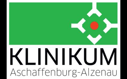 www klinikum aschaffenburg de