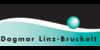 Kundenlogo von Krankengymnastik Linz-Bruckelt Dagmar