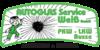Kundenlogo von Autoglas Service Weiß GmbH