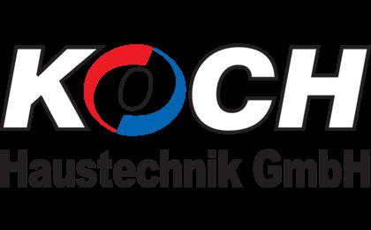 Dienstleistungen in bad kissingen kundendienst for Koch haustechnik