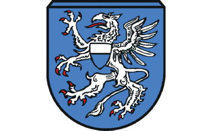 wurm freystadt