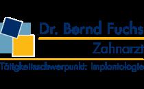 Bernd Fuchs Im Das Telefonbuch Jetzt Finden