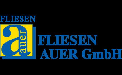 Firma in straubing - Fliesen auer straubing ...