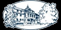 Kundenlogo Alten- u. Pflegeheim Stiftung Mittelfränkisches Blindenheim