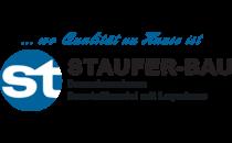 Baufirmen Nürnberg baufirmen in nürnberg im das telefonbuch jetzt finden