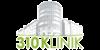 Kundenlogo von 310Klinik GmbH
