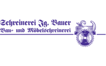 Schreinerei Bauer bauer schreinerei in schwarzenbruck im das telefonbuch finden