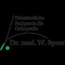 dr. dösch bamberg