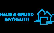 Haus Und Grundbesitzerverein Bayreuth Und Umgebung Ev In Bayreuth