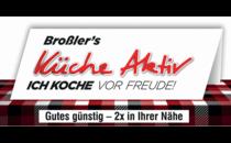 Kuche Aktiv Mobel Brossler In Grossheubach Im Das Telefonbuch
