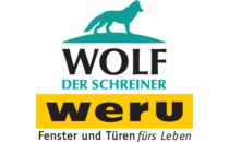 Schreinerei Wolf michael wolf im das telefonbuch jetzt finden