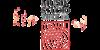 Kundenlogo von Musikstudio Ziegler