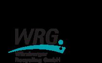 Bildergebnis für würzburger recycling gmbh