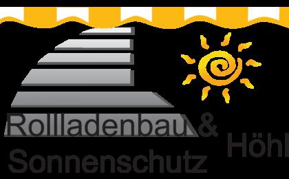 Rolladen In Deutschland Jalousien Bundestelefonbuch