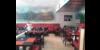 Kundenlogo von Arpaci Pizzeria Romano GmbH