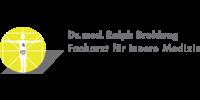 Kundenlogo Breidung Ralph Dr.med.
