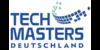 Kundenlogo von Tech-Masters Deutschland GmbH