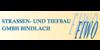 Kundenlogo von FiWo GmbH