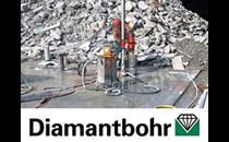 Bauunternehmen Villingen Schwenningen bauunternehmen in villingen schwenningen im das telefonbuch jetzt