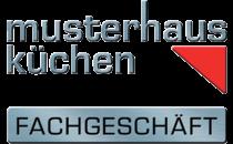 Hoster Krefeld Im Das Telefonbuch Jetzt Finden