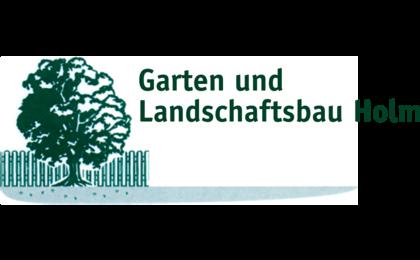 garten und landschaftsbau in deutschland bundestelefonbuch. Black Bedroom Furniture Sets. Home Design Ideas