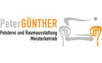 Polsterei Oberhausen polsterer in oberhausen im das telefonbuch jetzt finden