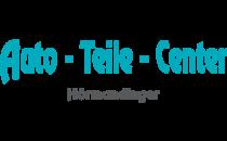 Autoteile In Oberhausen Im Das Telefonbuch Jetzt Finden