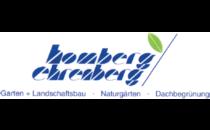 Garten Und Landschaftsbau In Oberhausen Im Das Telefonbuch Jetzt