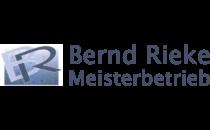 Bernd Rieke Heizung und Sanitärmeisterbetrieb Mülheim