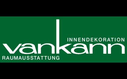Vankann gmbh krefeld kontaktieren for Innendekoration vankann gmbh krefeld