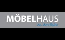 Möbel In Mülheim An Der Ruhr Im Das Telefonbuch Jetzt Finden