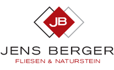 Fliesen Und Naturstein Garber : Fliesen und Naturstein GmbH in 09232, Hartmannsdorf, Telefonnummer und ...