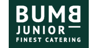 Kundenlogo Catering BUMB JUNIOR Finest Catering